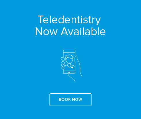 Teledentistry Now Available - Parkway Dental Group
